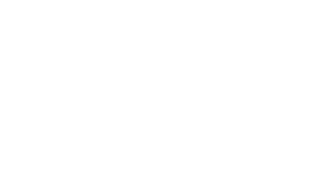 Fretsore Records